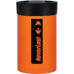 Neverlost Food Thermos 0,5L