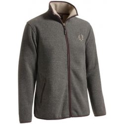 Chevalier Mainstone Fleece Cardigan