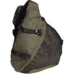 Chevalier Grouse Triangle Rucksack 17L