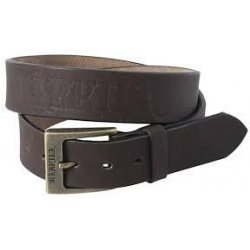 Härkila Colorado Belt