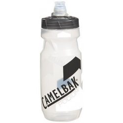 Camelbak Podium Bottle 0.6L
