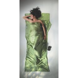 Cocoon InsectShield Sheet Silk