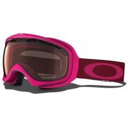 Oakley Elevate Snow, Bright Rose/VR28