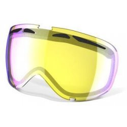 Oakley Elevate Replacement Lens, Hi Yellow