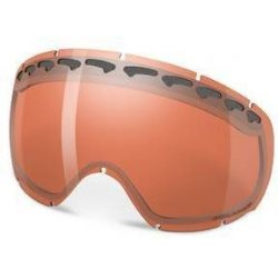 Oakley Crowbar Replacement Lens VR28 Polarized