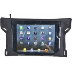 Ortlieb Tablet Case S 7.9""