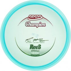 Innova Paul McBeth Champion ROC3