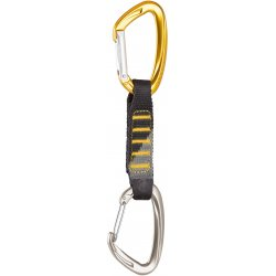 Mammut Crag Express Set Straight Gate / Wire Gate