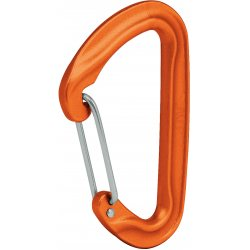 Mammut Wall Wire Gate