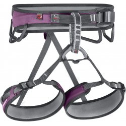 Mammut Ophir 3 Slide Women
