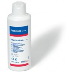 Leukotape Remover 350ml