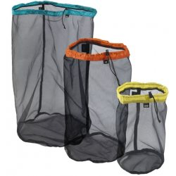 Sea to Summit UltraMesh Stuff Sack XS 4,0L