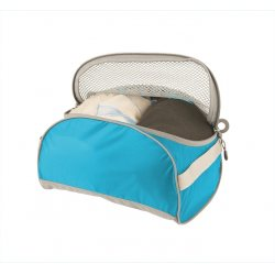 Sea to Summit Packing Cell Small
