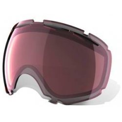 Oakley Canopy Replacement Lens Rose