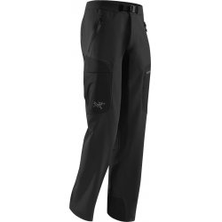 Arc'teryx Gamma MX Pant Men's