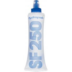 Hydrapak Soft Flask 250ml Geelipussi