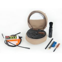 Otis Military .308 / .338 Sniper Cleaning System