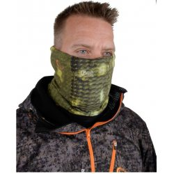 Savage Gear Buff Hauki Polar Fleece