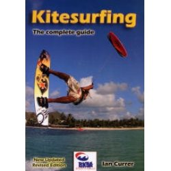 Kitesurfing The Complete Guide