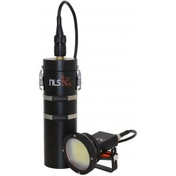 Northern Light Scuba Supernova Flight