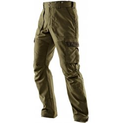 Härkila Prohunter X Trousers