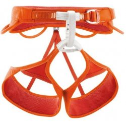 Petzl Sama /Orange