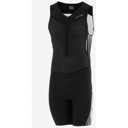 Orca 226 Race Suit Men