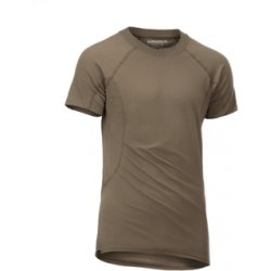 Clawgear baselayer shirt