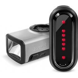 Garmin Varia Smart Bike Lights Combo Package, Worldwide