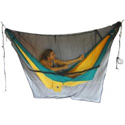 Ticket To The Moon Mosquito Net 360 Hammockille