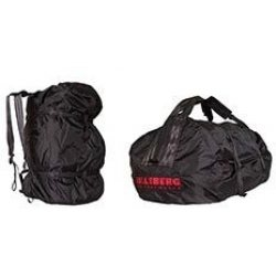 Hilleberg Atlas Carrier Bag