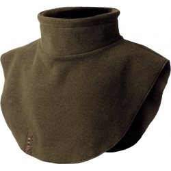 Härkila Fennek Fleece Roll Collar