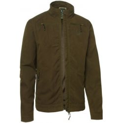 Chevalier Arizona Action Coat Men