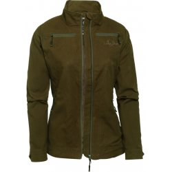 Chevalier Arizona Action Coat Women