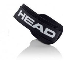 Head Tri Chip Band
