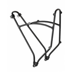 Ortlieb Bike Rack R1
