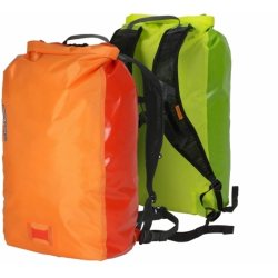 Ortlieb Light-Pack 25