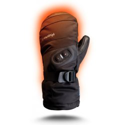 Therm-ic PowerGloves ic 1300 Mittens