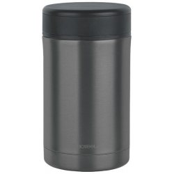 Isosteel Food Container 0,5 L