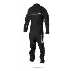 Mystic Force Dry Suit