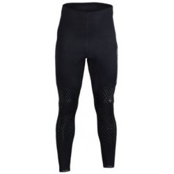 Seacsub Kama Black Pants 7mm