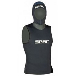 Seacsub Undervest Men with Hood