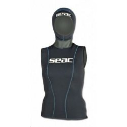 Seacsub Undervest Women with Hood