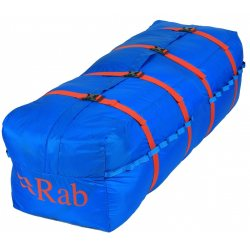 RAB Pulk Bag Large