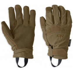Outdoor Research Convoy Gloves - TAA