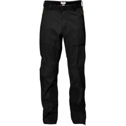Fjällräven Keb Eco-Shell Trousers
