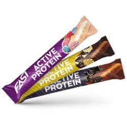 FAST Active Protein 35g