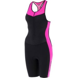 Orca 226 Kompress Race Suit Women (2016)