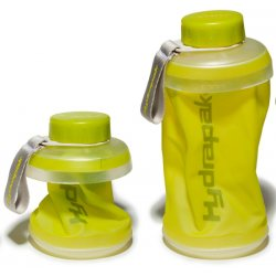 Hydrapak Stash 750ml