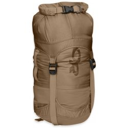 Outdoor Research Airpurge Dry Compression Sack 5L